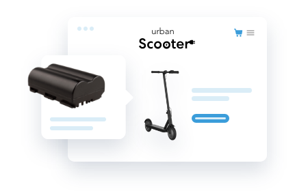 difm-ecommerce-ext-tabs-featured-products