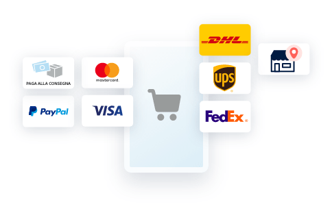 difm-ecommerce-ext-tabs-payment-shipping-it