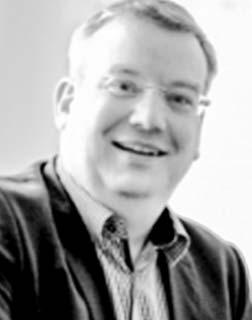 Gunnar Behrens