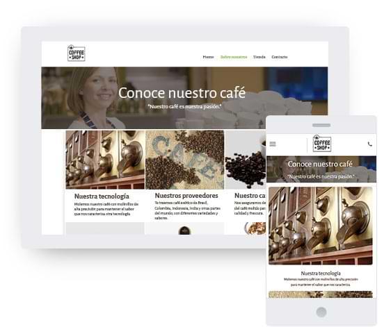 mywebsite-ecom-template-visual-gallery-es