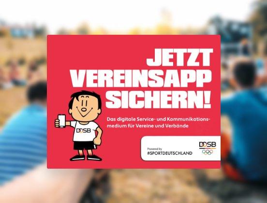 vmapit - Apps für Sportvereine und lokale Unternehmen