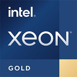 xeon-gold-processor-badge