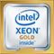 vi-xeon-gold-2018