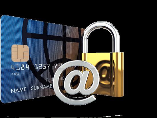 SSL Zertifikate kaufen | Geringe Kosten für Ihre https Verschlüsselung