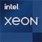 Logo xeon-3rd-gen