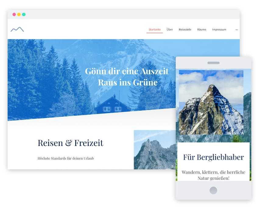 mywebsitenow-templates-travel-de