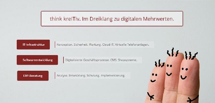 Screenshot from kreitiv