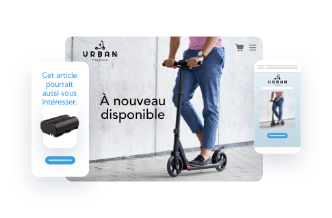 difm-ecommerce-ext-tabs-marketing